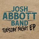 Tuesday Night thumbnail