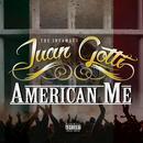 American Me thumbnail