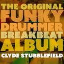 The Original Funky Drummer Breakbeat Album thumbnail