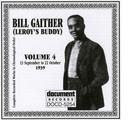 Bill Gaither Vol. 4 1939 thumbnail