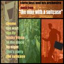 Music From The Man With A Suitcase thumbnail