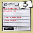 David Symonds Show (7th January 1969) thumbnail