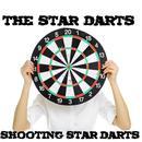 Shooting Star Darts thumbnail