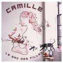 Le Sac Des Filles thumbnail