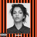 Borders (Single) (Explicit) thumbnail