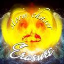 Storm Chaser EP thumbnail
