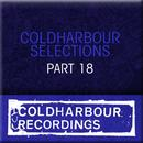 Coldharbour Selections Part 18 thumbnail