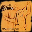 El Sonero Mayor Vol. 2 thumbnail