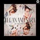 Heartthrob Bonus Tracks thumbnail