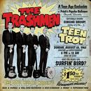 Teen Trot (Live In Ellsworth, WI - August 22, 1965) thumbnail