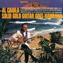 Solid Gold Guitar Goes Hawaiian thumbnail