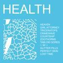 HEALTH thumbnail