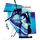 The Best Of George Benson thumbnail