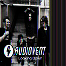 Looking Down (Online Music) thumbnail