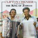 60 Minutes With The King Of Zydeco thumbnail