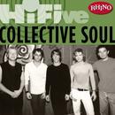 Rhino Hi-Five: Collective Soul thumbnail