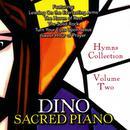 Sacred Piano: Hymns Collection, Vol. 2 thumbnail