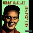 Jerry Wallace Greatest Hits thumbnail