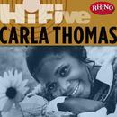 Rhino Hi-Five: Carla Thomas thumbnail