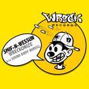 Wreckonize/ Sound Bwoy Bureill thumbnail