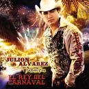 El Rey Del Carnaval thumbnail