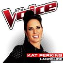 Landslide (The Voice Performance) (Single) thumbnail