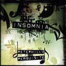Insomnia (Single) thumbnail