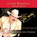 Antologia El Poeta Del Pueblo Con Banda thumbnail