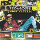 Most Wanted: Eek A Mouse thumbnail