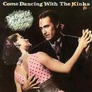 Come Dancing With The Kinks thumbnail