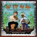 J'ai Ete Au Bal - Vol. 2 (I Went To The Dance) thumbnail