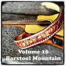 Barstool Mountain: Vol. 10 thumbnail