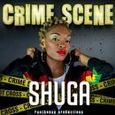 Crime Scene (Single) thumbnail