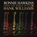 Sings The Songs Of Hank Williams thumbnail