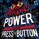 Power And Press The Button thumbnail