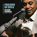 Seleção Essencial - Grandes Sucessos - Paulinho Da Viola thumbnail