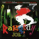 Raggedy Joe thumbnail