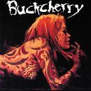 Buckcherry thumbnail
