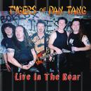 Live In The Roar thumbnail