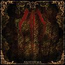 Anathema thumbnail