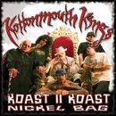 Koast II Koast: Nickel Bag thumbnail