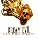 Gold Medal In Metal (Alive And Archive) thumbnail