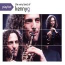 Playlist: The Very Best Of Kenny G thumbnail