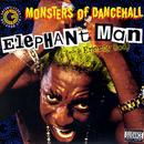 Monsters Of Dancehall (The Energy God) (Explicit) thumbnail