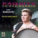 Paquita La Del Barrio Con Mariachi thumbnail