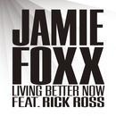 Living Better Now (Feat. Rick Ross) thumbnail