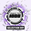 Trance Top 1000 Selection, Vol. 9 thumbnail