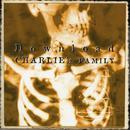 Charlie's Family thumbnail