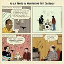 Yo La Tengo Is Murdering The Classics thumbnail