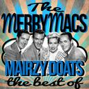 Mairzy Doats - The Best Of thumbnail